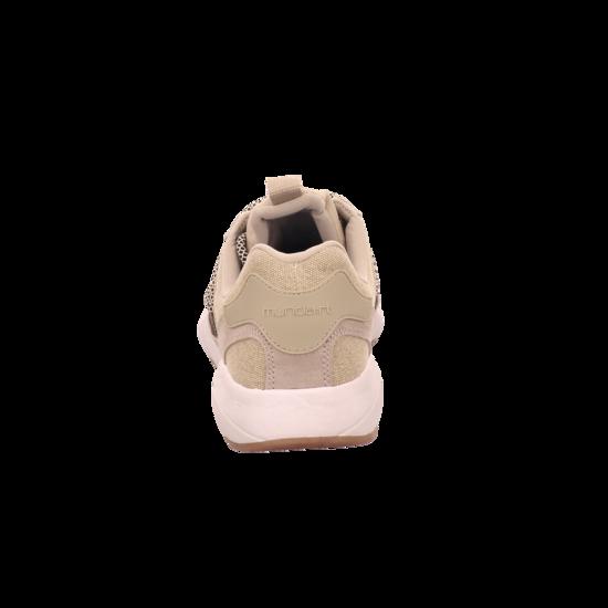 118-BAC-Y190 sich Sneaker Niedrig von Mundart--Gutes Preis-Leistungs-, es lohnt sich 118-BAC-Y190 a2ad55
