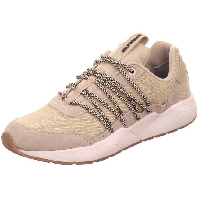 118 BAC Y190 Sneaker Low von Mundart