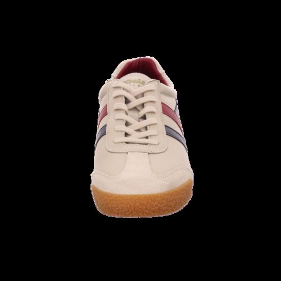 CMA198-CE -> Sneaker Niedrig Niedrig Sneaker von Gola--Gutes Preis-Leistungs-, es lohnt sich 37374a