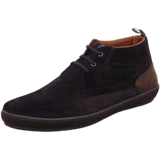 10989/03 Sneaker High von Floris van Bommel--Gutes Preis-Leistungs-Verhltnis, es lohnt sich