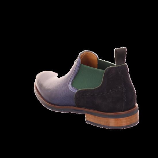 finest selection e6f91 e99a3 Flecs Chelsea Boots