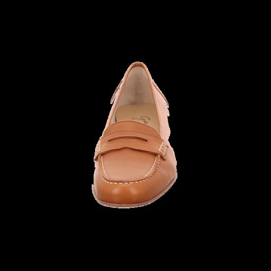 3353-sudan Slipper von von von Gabriele--Gutes Preis-Leistungs-, es lohnt sich ad8798