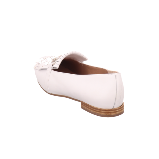 18046-blanco Klassische Slipper Slipper Slipper von Pedro Miralles--Gutes Preis-Leistungs-, es lohnt sich 70a1f1