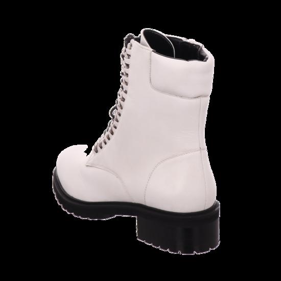 21978020-01-13322-02001 Stiefeletten Stiefel--Gutes von SPM Schuhes & Stiefel--Gutes Stiefeletten Preis-Leistungs-, es lohnt sich aa75e8