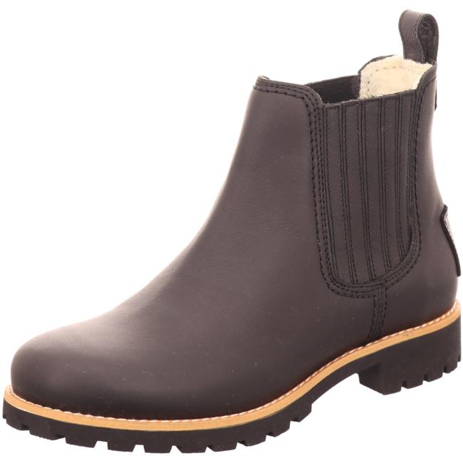 Brigitte Wool B2 es Stiefeletten von Panama Jack--Gutes Preis-Leistungs-, es B2 lohnt sich b21791