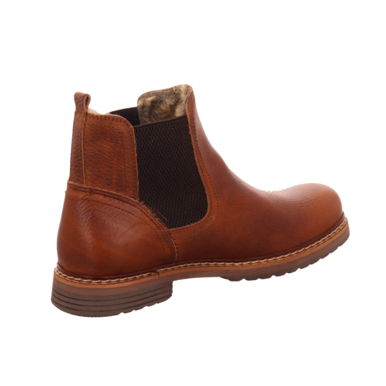 Chelsea Boots Bullboxer