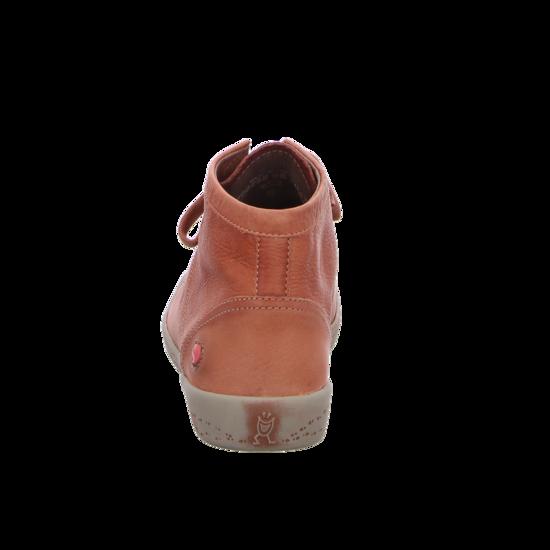 P900268045 Komfort Stiefeletten von lohnt Softinos--Gutes Preis-Leistungs-, es lohnt von sich 571827