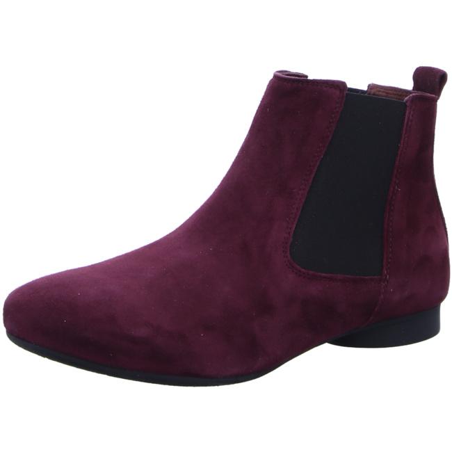 Schuhe & Stiefel für Damen bis Größe 38 in Lüneburg