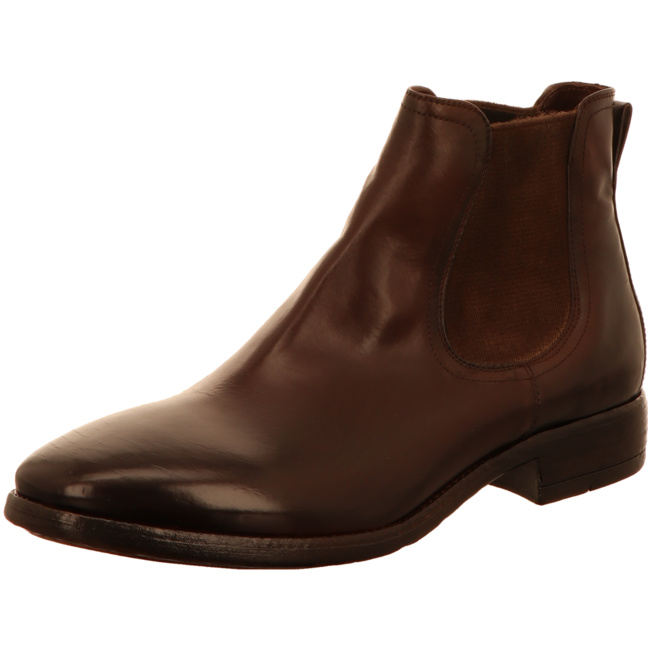 Pakros Chelsea Boots