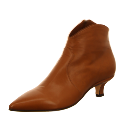 Ankle Boots Pomme d'or