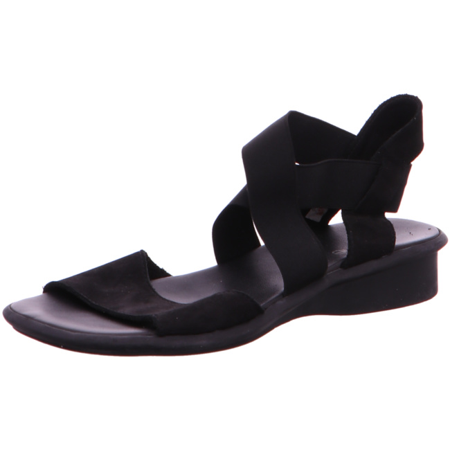 Arche Komfort Sandale