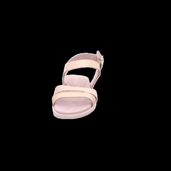 ARIELA Preis-Leistungs-, OLM Komfort Sandalen von Unisa--Gutes Preis-Leistungs-, ARIELA es lohnt sich 585b49