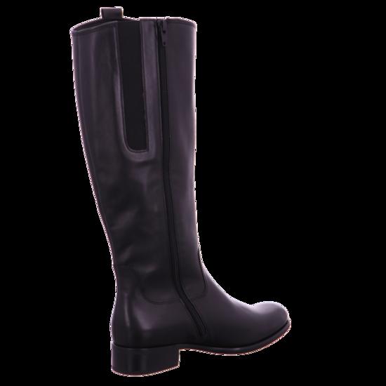 91-639-27 Gabor--Gutes Klassische Stiefel von Gabor--Gutes 91-639-27 Preis-Leistungs-, es lohnt sich 7a8868