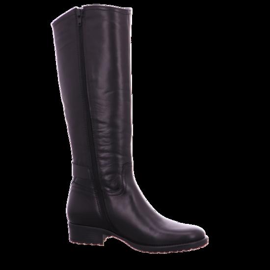CR 7-1 Klassische Stiefel von von von Lamica--Gutes Preis-Leistungs-, es lohnt sich f24105