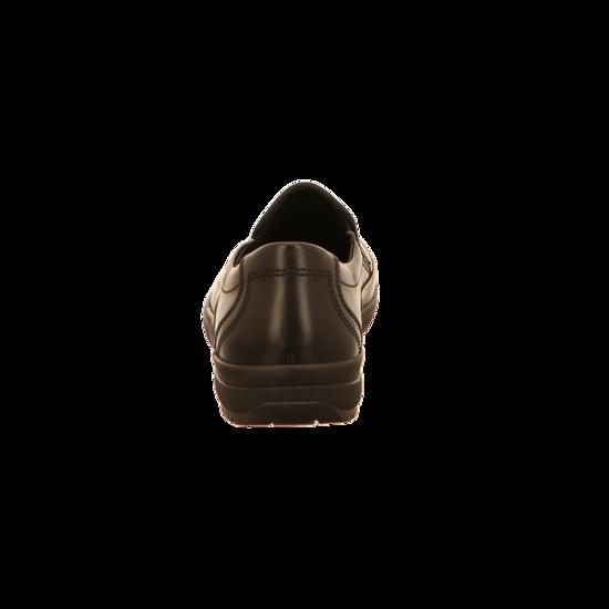 MEPHISTO Komfort Slipper von Mephisto--Gutes Preis-Leistungs-, es es es lohnt sich f300da