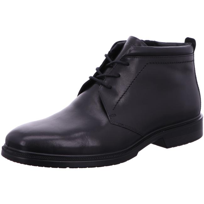 Ecco ECCO LISBON Komfort Stiefel