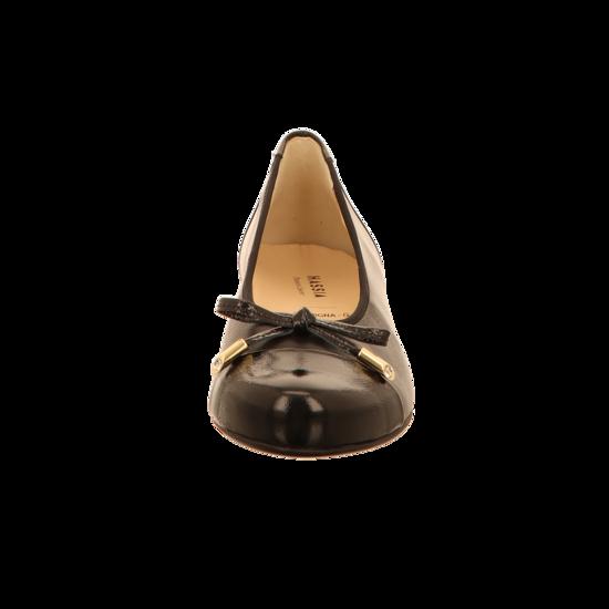 3009300100 sich Elegante Ballerinas von Hassia--Gutes Preis-Leistungs-, es lohnt sich 3009300100 3e1942