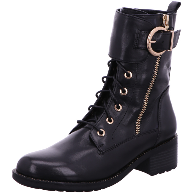 Top Trends Stiefeletten Regarde le ciel