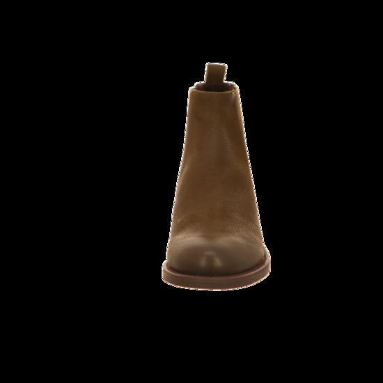 24069163 Stiefeletten von von von SPM Schuhes & Stiefel--Gutes Preis-Leistungs-, es lohnt sich f485f1