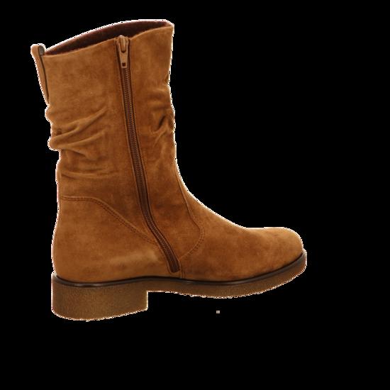 52.703.34 Klassische Stiefel von lohnt Gabor comfort--Gutes Preis-Leistungs-, es lohnt von sich e73d50