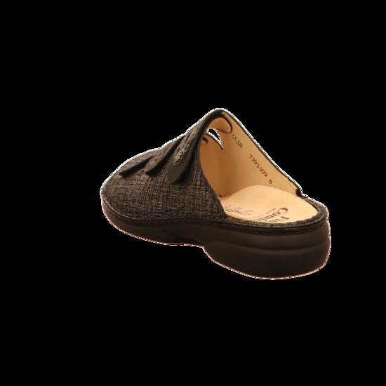 Pantolette FinnComfort--Gutes 02554901666 Komfort Pantoletten von FinnComfort--Gutes Pantolette Preis-Leistungs-, es lohnt sich 7dda85