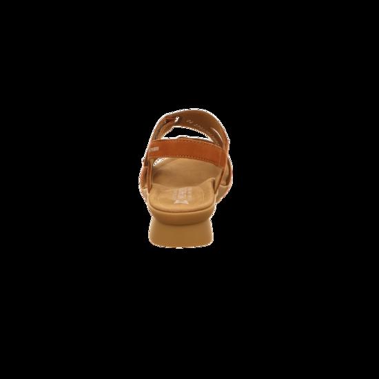 Paris 6944 Preis-Leistungs-, tobacco Komfort Sandalen von Mephisto--Gutes Preis-Leistungs-, 6944 es lohnt sich 49445e