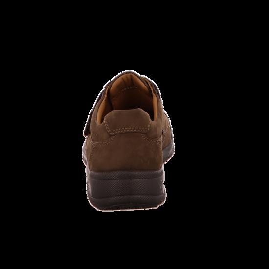 419206-12-343 Komfort Slipper lohnt von Jomos--Gutes Preis-Leistungs-, es lohnt Slipper sich d9e49d