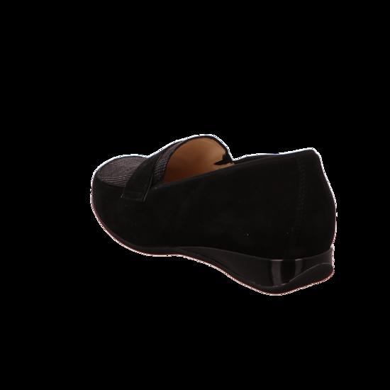 6-301774-0100 6-301774-0100 6-301774-0100 Komfort Slipper von Hassia--Gutes Preis-Leistungs-, es lohnt sich b05804