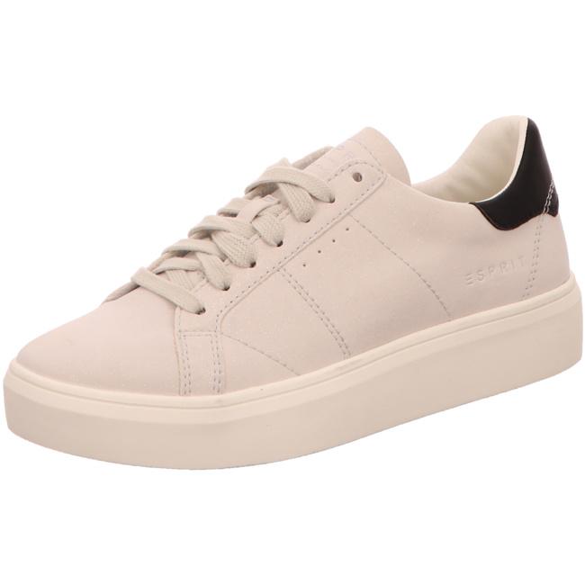 028EK1W015-050 Sneaker Niedrig Esprit--Gutes von Esprit--Gutes Niedrig Preis-Leistungs-, es lohnt sich 66c209