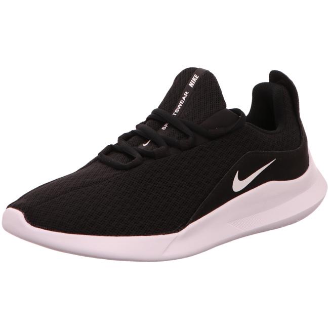 Viale Women AA2185 003 Sneaker Low von Nike