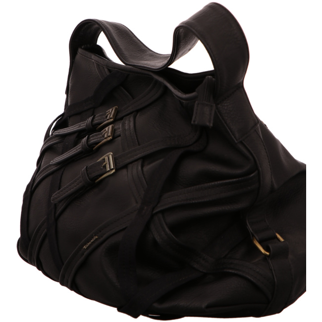 7344 70/70 Handtaschen von Gabor--Gutes Preis-Leistungs-, es lohnt sich