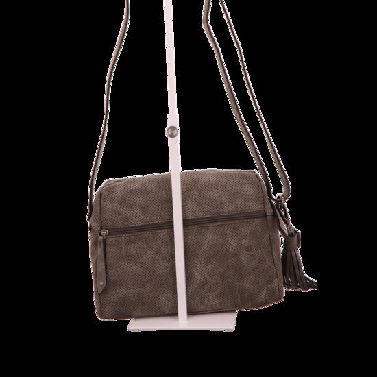11302-800 Handtaschen von Suri Suri von Frey--Gutes Preis-Leistungs-, es lohnt sich 17f3ee