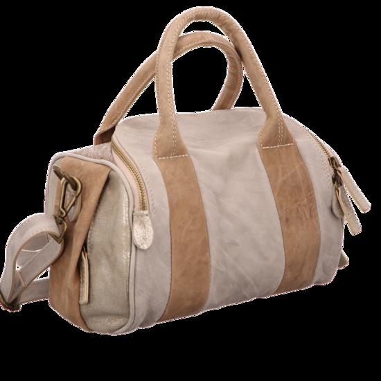 B-mary 1-17 Handtaschen von Charme--Gutes Charme--Gutes von Preis-Leistungs-, es lohnt sich 6b8ce9