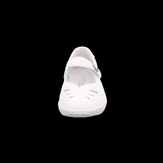 496309 172 150 Komfort Slipper von --Gutes Preis-Leistungs-, es es es lohnt sich 9eb2a4