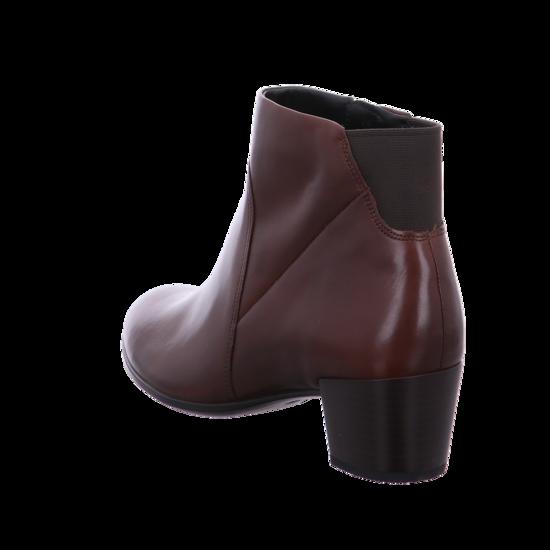 Shape M 35 273033/01014 Komfort Ecco--Gutes Stiefeletten von Ecco--Gutes Komfort Preis-Leistungs-, es lohnt sich b89abc