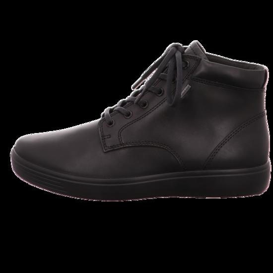 430374/21001 Komfort Stiefel von Ecco--Gutes Preis-Leistungs-, es es es lohnt sich 617e82