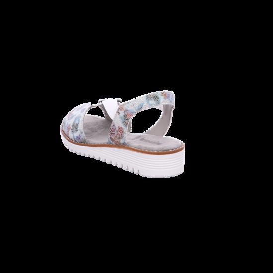 22-57513-07 Komfort Sandalen von Jenny--Gutes Jenny--Gutes Jenny--Gutes Preis-Leistungs-, es lohnt sich bbf6a6