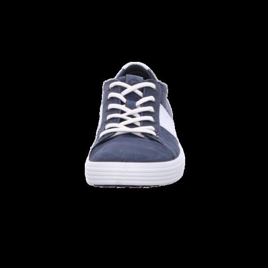 JACK Trainers marine Herren Sneakers ecco Schuhe