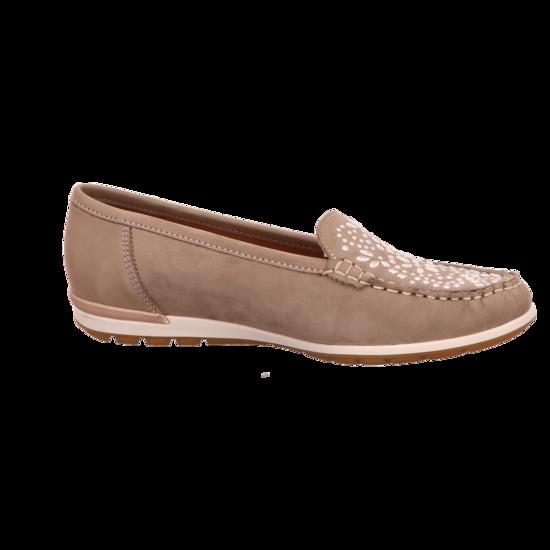 12-30803-07 Komfort Slipper von es ara--Gutes Preis-Leistungs-, es von lohnt sich dbc33b