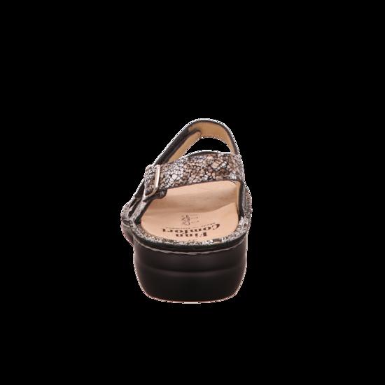 2562-555222 Komfort lohnt Sandalen von FinnComfort--Gutes Preis-Leistungs-, es lohnt Komfort sich d2baec