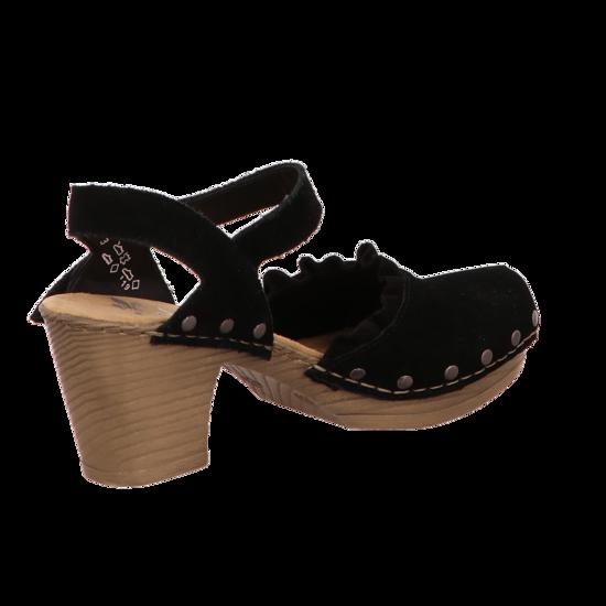Sandale 66771 01 Clog von Rieker wecxZ