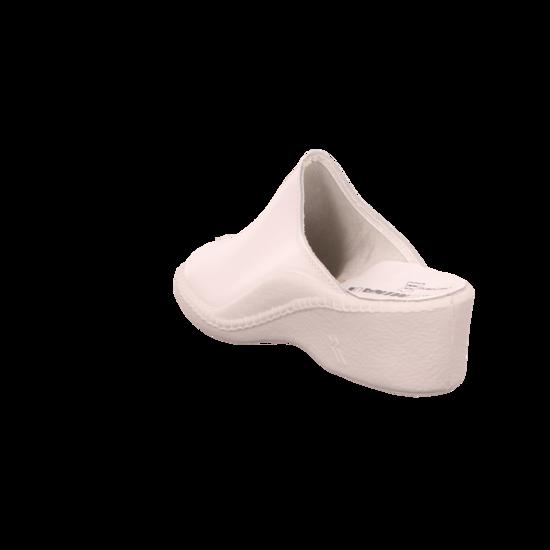 68001-000 Komfort Pantoletten von Romika--Gutes Preis-Leistungs-, es lohnt sich sich sich f20ed8