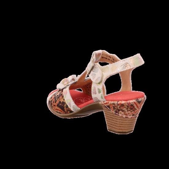 BETTINO058 Komfort Sandalen von Preis-Leistungs-, Estelle--Gutes Preis-Leistungs-, von es lohnt sich e7ad86