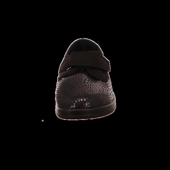 60811-60 Komfort Slipper von Preis-Leistungs-, Florett--Gutes Preis-Leistungs-, von es lohnt sich 0cab67
