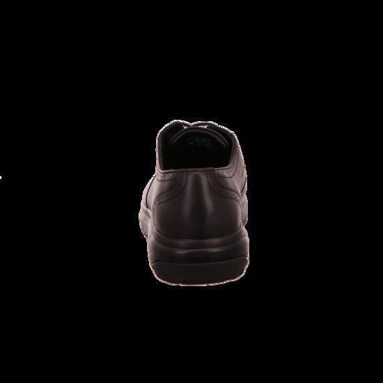 PASO FINO 011BIZ 011BIZ 011BIZ Komfort von Joya--Gutes Preis-Leistungs-, es lohnt sich c68550