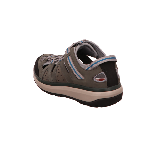 031spo Outdoor Schuhe Joya--Gutes von Joya--Gutes Schuhe Preis-Leistungs-, es lohnt sich 44125f