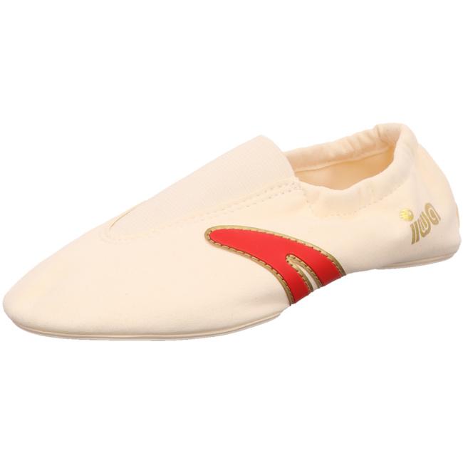 IWA Kunstturn Schuhe IWA502