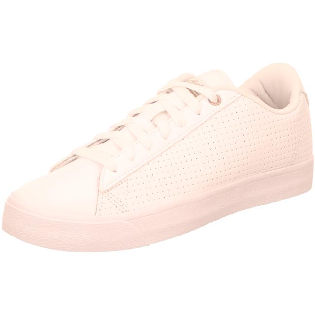 Details zu NEU: Adidas Cloud Foam DB0312 Gr. 36 Sneaker Damenschuhe Schuhe Damen Ortholite