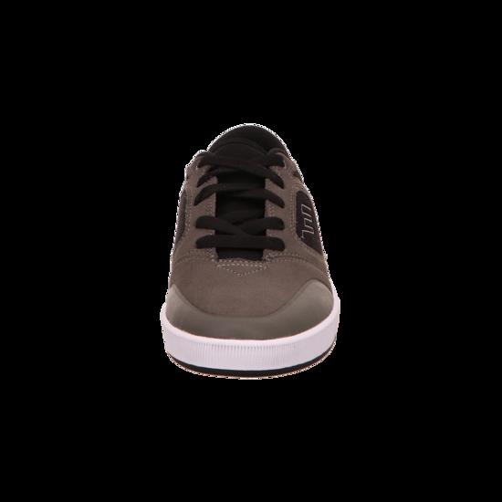 6101000110-039 Skaterschuhe von Emerica Schuhes--Gutes Schuhes--Gutes Emerica Preis-Leistungs-, es lohnt sich d079f7