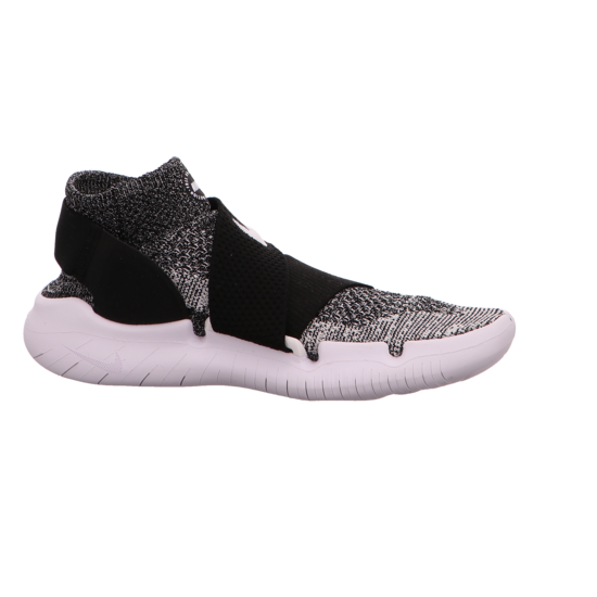 Free RN Motion Flyknit 2018 Damens Sports 942841-001 Sneaker Sports Damens von Nike--Gutes Preis-Leistungs-, es lohnt sich a95d9d
